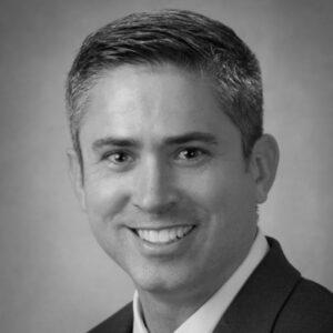 James M. Quackenbush, CFA®