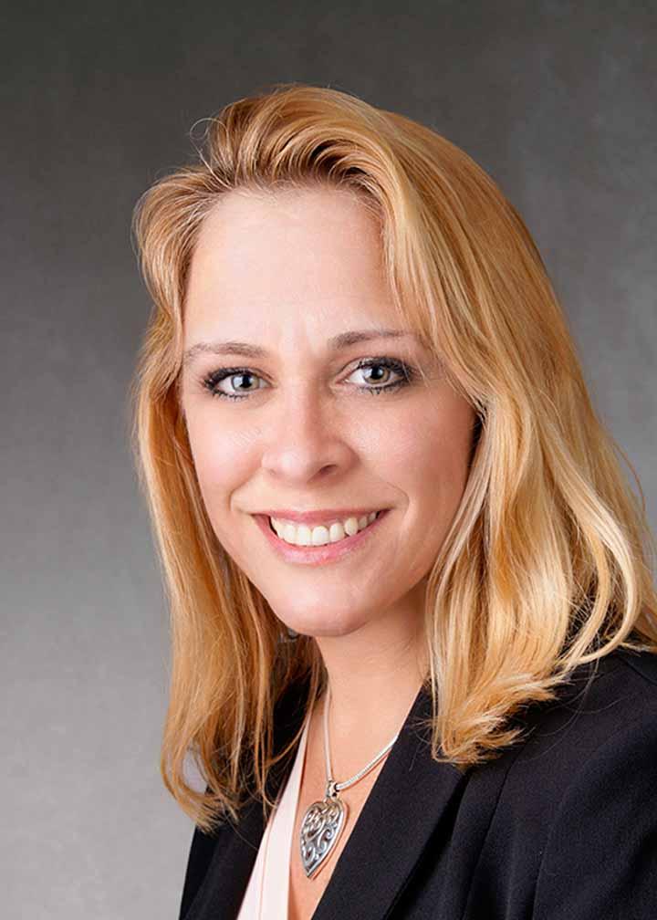 Christi Cott-Gaiger