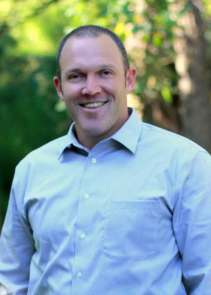 Daniel L. Lippincott, CFA®