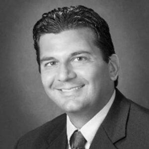 David A. D'Ambrosio, CFP®