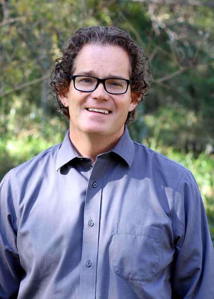 Thomas M. Duffy